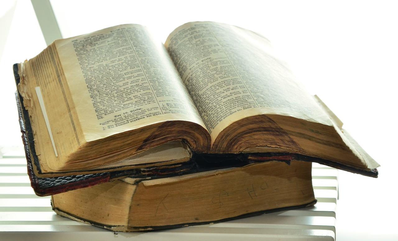 拷問とキリスト教の切っても切れない関係