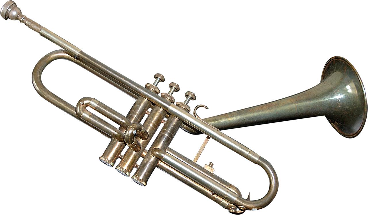 ファラリスの雄牛は管楽器の起源?