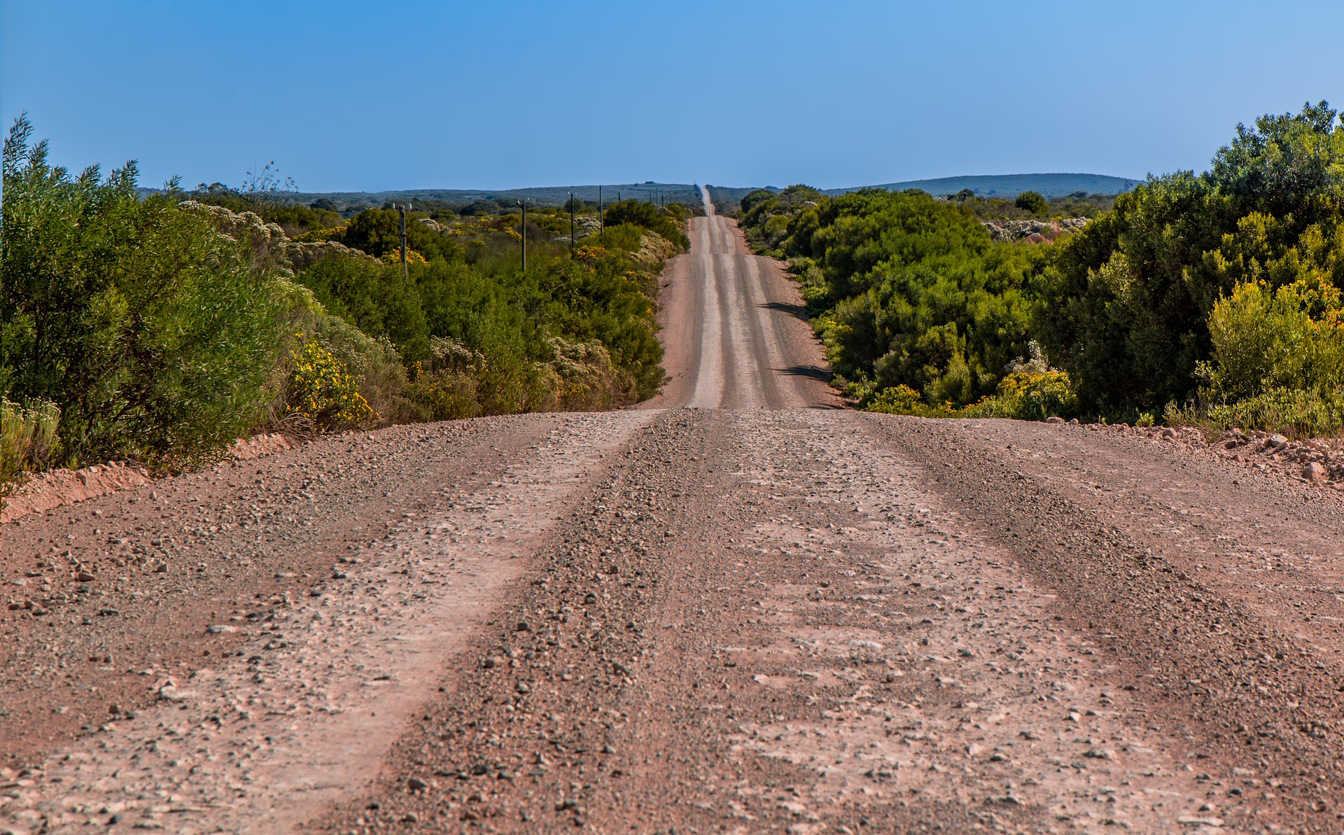road-road-road