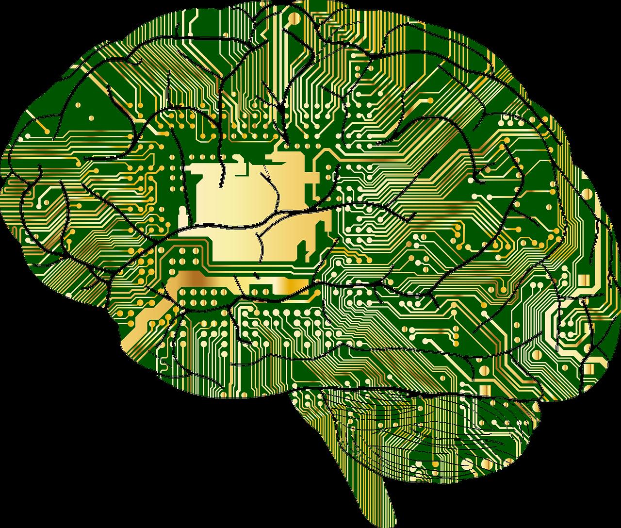 実際のところ、AIで拷問は変わるのか